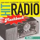 Hit Radio Flashback, Vol. 1