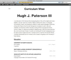 Profile Section Of A Resume Examples examples of personal profiles for cv Happywinnerco 35