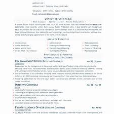 Exelent Best Resume Header Font Crest Documentation Template