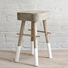 particle wood furniture. boston designer ben uyeda has endless furniture design ideas in his new book homemade modern particle wood