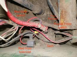 wiring diagram john deere 111 garden tractor wiring diagram john deere 111 wiring diagram lawn mower nodasystech com