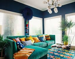 bohemian chic furniture. Bohemian Style Home Decor Chic Furniture O