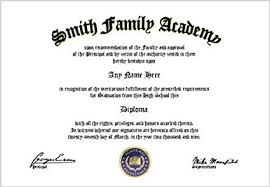 High School Deploma Amazon Com High School Diploma High School G E D Ged Lover By