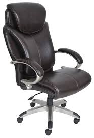 via office chairs. Simple Via Wonderful Via Office Chairs And 32 Best Ergonomic Chair Images On  Home Design For O