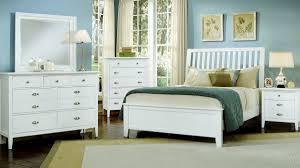 Ideal Kids Bedroom Furniture Sets For Boys
