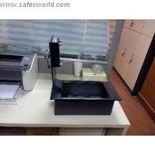 Hidden floor safe Floor Rifle Fs02 Floor Safe Hidden Safe Mechanical Security Box Safewell Safe Paisturistico Fs02 China Fs02 Floor Safe Hidden Safe Mechanical Security Box
