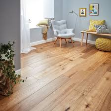 gold series solid oak flooring 18mm x 150mm brushed and oiled 1 98m2 tyhbwae