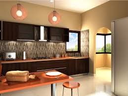 different designs of modular kitchen. girgit is one of the top modular kitchen in bangalore.they design our home very different designs