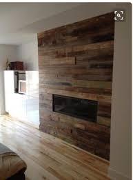 mi fire place builtin reclaimed wood fireplace13