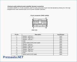 kenwood 16 pin wiring harness diagram wiring diagram fascinating kenwood 16 pin wiring harness diagram wiring diagram expert centanadienphucthanh net wp content uploads 2018 1