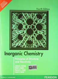 inorganic chemistry help quiz worksheet inorganic organic  inorganic chemistry principles of structure and reactivity e inorganic chemistry principles of structure and reactivity 1e