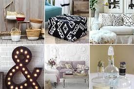 Easy Diy Home Decorating Ideas Page 1 Line 17qq Com