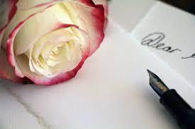 Liebe Ausdrücken Sprüche Und Liebeserklärungen Selber Verfassen