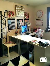 design my home office. Design My Home Office Fascinating  Makeover A Mother Thing