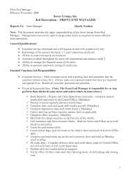 describe cashier position resume equations solver resume cashier job description part time cashiers sle