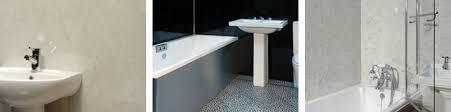 pvc wall and floor panelling foyleside plumbing supplies