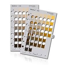 Munsell Soil Two Pack Kit M50215b Yrkit