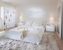 Bedroom Interiors – Our Relaxing Haven Rooms - DecoLoving
