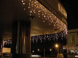 fairy lighting. Outdoorlights02_02 Fairy Lighting A