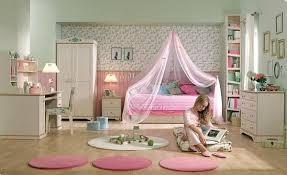 teenage girl furniture ideas. 40 Teen Girls Bedroom Ideas \u2013 How To Make Them Cool And Comfortable   Kids Room Teenage Girl Furniture