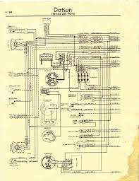 datsun 1600 wiring diagram wiring diagrams best datsun 620 wiring diagram wiring diagrams best datsun 1600 pick up datsun 1600 wiring diagram