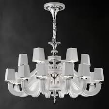 creative home design tremendous delightful swarovski crystal chandelier 28 maxresdefault tingsmombooks within swarovski chandelier