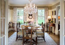 crystal dining room chandeliers. Rustic Dining Room Chandeliers Traditional With Wood Paneling Wall Decor Crystal Chandelier