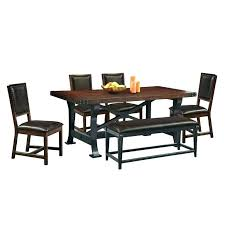 american furniture warehouse kitchen tables home bar ideas design round