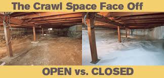 foundation vent covers for crawl space encapsulation. closed vs open crawl space - which is better? foundation vent covers for encapsulation