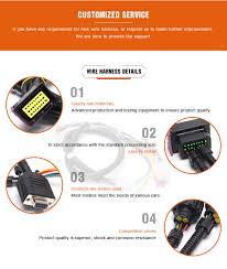 bmw e series automotive engine wiring harness n s bmw e30 82 91 3 series automotive engine wiring harness n s13 sr20det