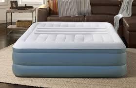 beautyrest air mattress. Simmons Lubar Lux Air Mattress Beautyrest