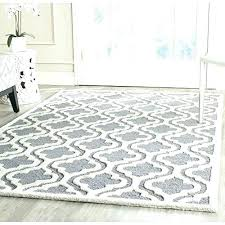 10x12 area rug rugs outdoor 10 x 12