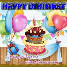 Birthday Card Download Fresh Happy Birthday Cartoon Wishes Animated