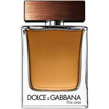 <b>Dolce&Gabbana The One For</b> Men Eau de Toilette | Ulta Beauty
