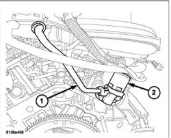 chrysler stannah 300 instruction questions & answers (with pictures Automotive Wiring Diagrams at Stannah 300 Wiring Diagram