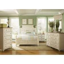 Mexican Pine Bedroom Furniture Pine Bedroom Set Absolutiontheplaycom