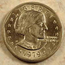 susan b anthony biography facts com anthony susan b dollar coin