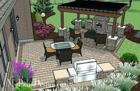 outdoor patio designs patio patio ideas with fireplace ideas grill patio ideas for best outdoor patio