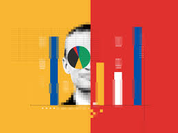 Google Graphic Design Salary Google Turns To Retro Cryptography To Keep Data Sets Private