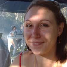 renee mueller (pantsareoverrated) on Myspace