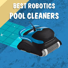 The 10 <b>Best</b> Robotic <b>Pool</b> Cleaners Reviews 2019 & Reports