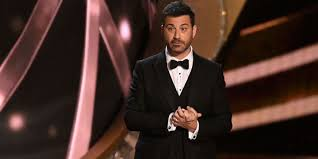 Robert Bianco What the Emmys Awards got right and wrong
