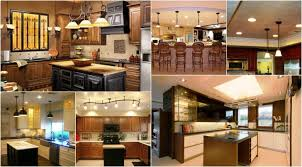 decorative kitchen lighting. Ceiling Lights: Modern Lamps Kitchen Chandeliers Lighting Stores Flush Lights Decorative