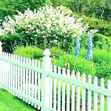 vinyl fence panels lowes. Lowes White Vinyl Fence Panel Freedom Image  Of Picket . Panels