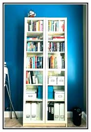 ikea billy with doors bookcases white bookcase with doors bookshelf glass billy cabinet bookshelves bookcases ikea