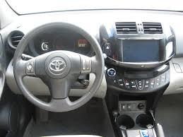 Paramount Motors NW - 2014 Toyota RAV4 EV