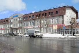 МИЭП в регионах МИЭП в г Краснокамске