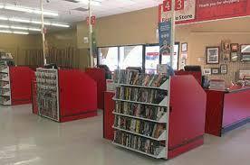 Thrift Stores Tucson AZ