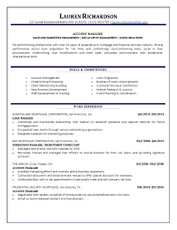 Job Resume Free Restaurant Manager Resume Examples Template Key