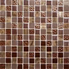 Brown Tiles Bathroom Walls And Floors Loves Match Making Tiles Walls And Floors